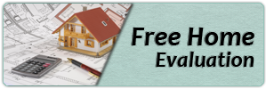 Free Home Evaluation, Mike Mifsud REALTOR